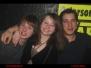 2012_Knall-Hart Party